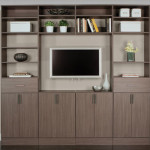 classica_driftwood-live_entertainment-center