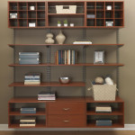 freedomrail_cherry_bookcase