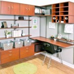 freedomrail_cherry_office_2