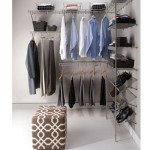 lifetime-ventilated_closet_nickel_3