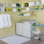 lifetime-ventilated_laundry-room_white